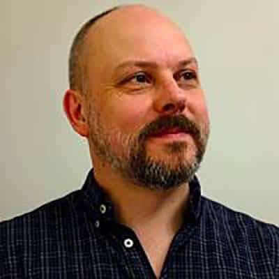 Ian Tomlinson