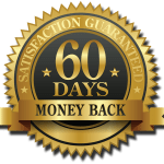 Moneyback Png Image